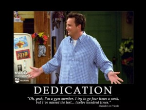 dedication-chandler-movie-1859862345