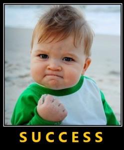 success-249x300