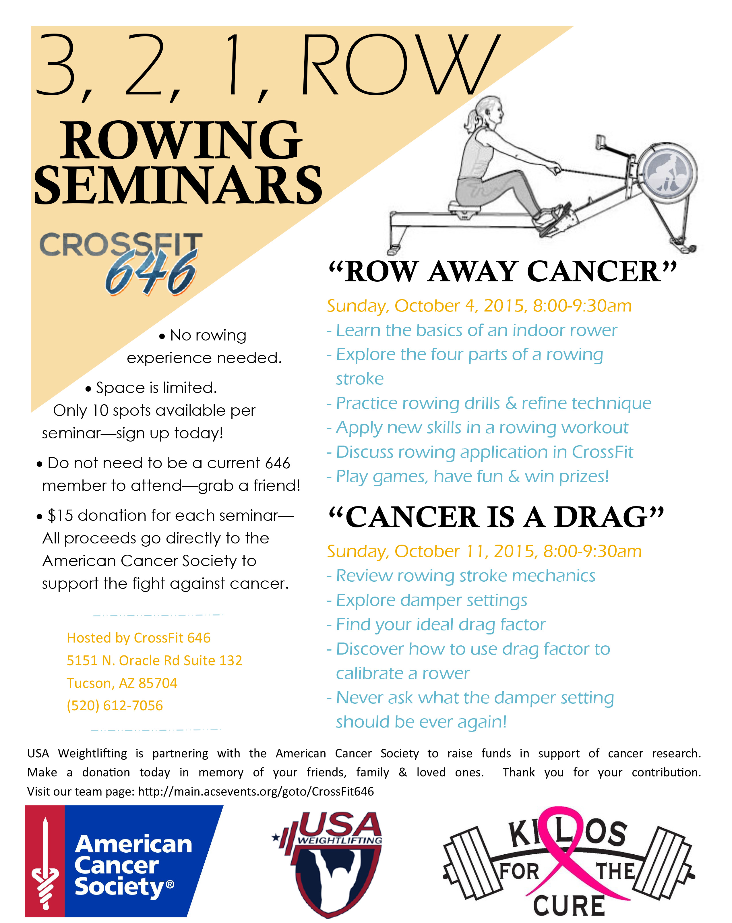 rowing-646-page-pdf-1